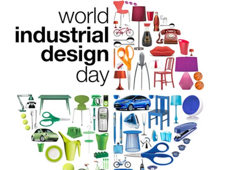 world_industrial_design_day