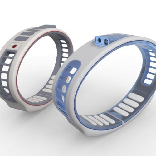 Bracelet Render 21.51