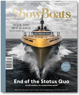 showboats-international-cover-edition-may-2015