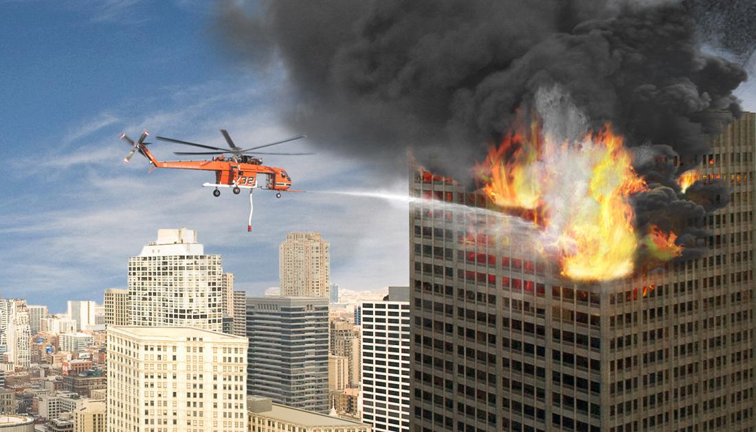 Burning-Building-V6_1100x610
