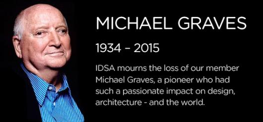MichaelGraves_560x260_1