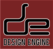 Design-Engine-New-Logo