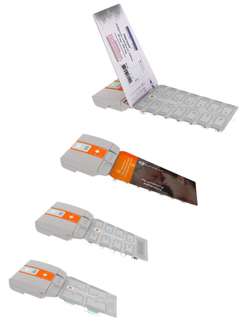 Cura-communicator- packs